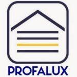 PROFALUX , Volet Roulant