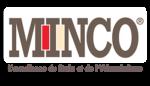 MINCO fenêtre mixte bois aluminium